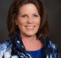 Judy Washburn
