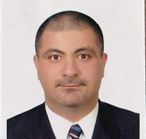 Fadi Sharaiha