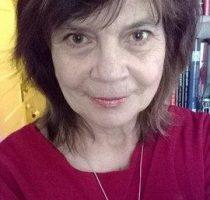 Marianne Reiff
