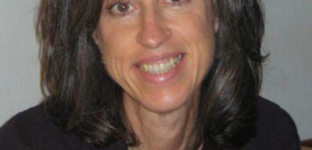 Margaret Bean