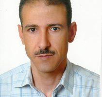 Muhammad H. Al Zoubi
