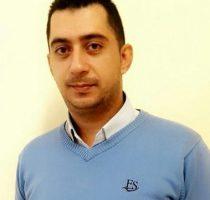 Alaa Abdi