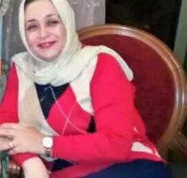 Amal Halabi