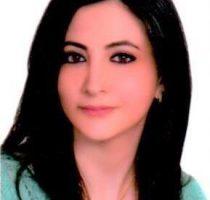 Dareen Al-Rabadi