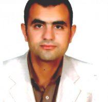 Emad Al Khalil
