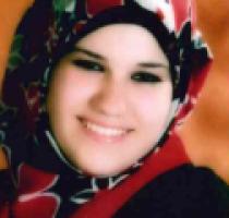 Eman Jawal
