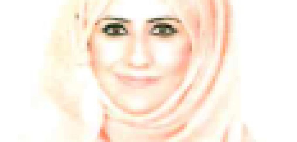 Fatin Jamal Shaker Nassar