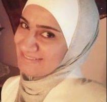 Hadeel Madadha