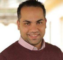 Hussam Abdelhadi