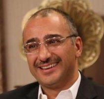 Mohammad Al Khatib
