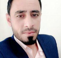 Mohammed Rabhe Hassan