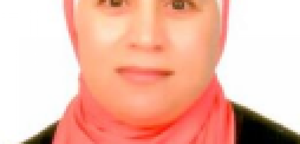 Mukaram Aljaludy