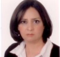 Samia Abu Goush