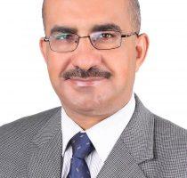 Khaled Ananzeh