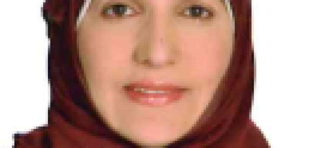 Seham Shaweesh
