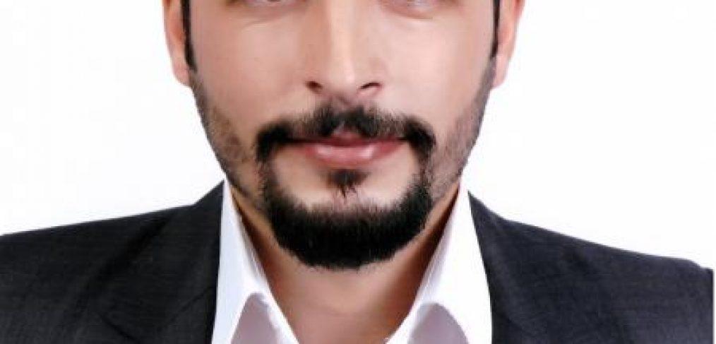Ehab Al Bashtawi