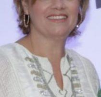 Reem AbuKishk