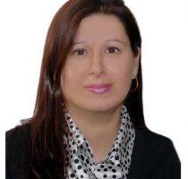 Sandy Wasef Yousef Sweidan