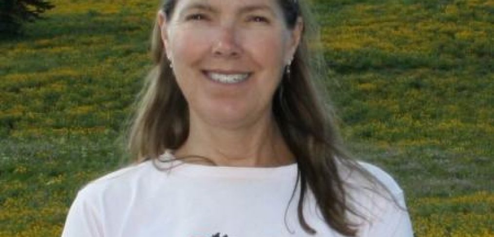 Debbie Lesure